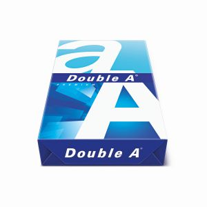 Giấy Double A A3 80gsm
