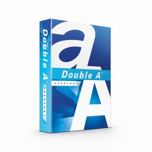 Giấy Double A A3 70gsm